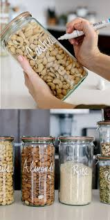 diy kitchen storage ideas 50 stunning diy kitchen storage solutions for small space and