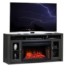 fireplaces leon u0027s