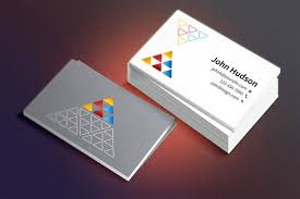 8 personal card templates free sample example format download