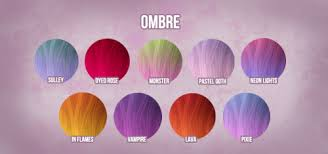 hair color to download for sims 3 the sims 3 cc finds