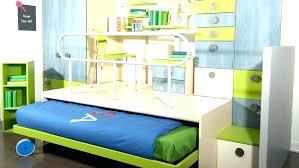 lit armoire bureau armoire lit bureau escamotable armoire lit escamotable avec bureau