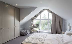 Installing Ensuite In Bedroom Loft Conversions U2013 10 Things You Need To Know Real Homes