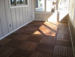 porch flooring ideas porch flooring ideas materials styles and decor of outdoor areas 6