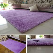 Where To Buy Area Rug Buy Area Rugs Usa Rugs Kitchen Rugs Wayfair Carpets Tibetan