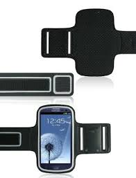 t mobile iphone black friday best 25 t mobile armband ideas only on pinterest armband mobile
