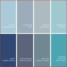 valspar paint colors valspar paint colors for bedrooms how to shades of blue paint