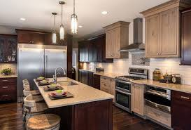 open kitchen plans with island open kitchen design with island ilashome