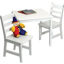 Toddler Reclining Chair Toddler Table And Chairs Set In Kids Furniture