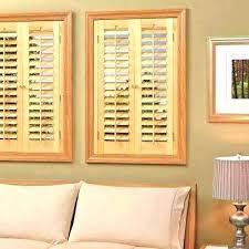 window shutters interior home depot home depot shutters related post home depot shutters prices