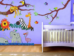 decor nursery wall decor ideas baby boy nursery decor u201a nursery