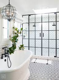 Louisiana Bathtub Best 25 Bathtub Doors Ideas On Pinterest Bathtub With Glass