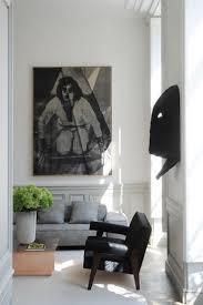 best 25 modern sofa ideas on pinterest modern couch modern