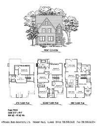 dutch colonial floor plans historicaluse plans modern concepts sale southern farm historic