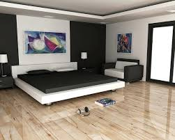 home design guys bedroom design for guys cool bedroom designs for guys structure