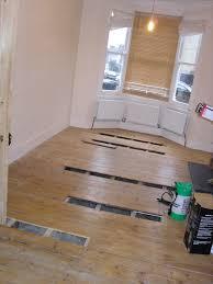 Laminate Flooring Filler Floor Problem Answers Floor Sanding London South London
