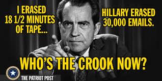 Hillary Clinton Cell Phone Meme - mark alexander slick hillary the slick willie sequel the