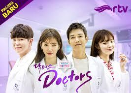 film india terbaru di rcti akhirnya tayang rtv rilis jadwal penayangan drama korea doctors