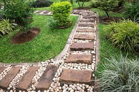 garden paths 35 gorgeous garden pathways to tiptoe on garden lovers club