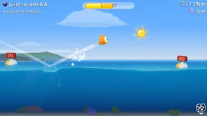 fish out of water apk fish out of water for android free fish out of water