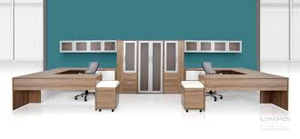 office furniture kitchener wayne berwick office furnishings kitchener waterloo office