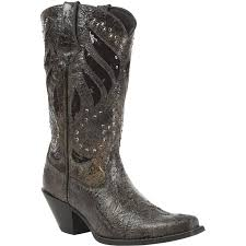 Boot Barn Reno 122 Best Boots Images On Pinterest Cowgirl Boots Western Wear