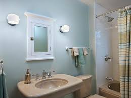 bathroom paint and tile ideas what color to paint bathroom walls with beige tile paint color ideas