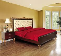 Single Bed Designs Pakistani Beds Chenone Home