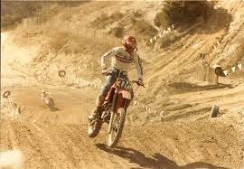 motocross races in iowa saddleback park old moto motocross forums message