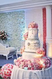 wedding cake jakarta wedding cakes 3 tier by alan by whitepot wedding cakes