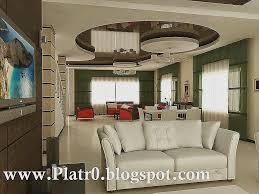 faux plafond pour cuisine faux plafond placo design pour idees de deco de cuisine faux
