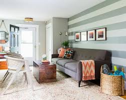 livingroom wall ideas accent wall paint ideas let s it simple