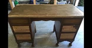 Free Kitchen Cabinets Craigslist by Craigslist Free Desk Hometalk