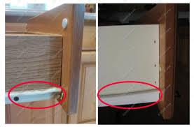 top 53 nice drawer slides home depot types of undermount kitchen