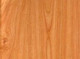 laminated flooring vinyl flooring laminated floors picasso