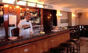 bar pour cuisine am icaine harry s bar venice the greasy spoon food culture