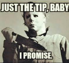 Halloween Meme Funny - top 35 halloween funny memes funny memes memes and horror