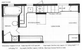 floor plan sketchup modern tiny house floor plans home sketchup plan b6ba0248d6f40ff4