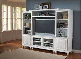 Lcd Tv Table Designs About Tv Unit Design On Pinterest Tv Wall Units Tv Units And Tvs