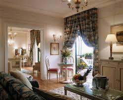 Posh Home Interior Posh In Portofino Living It Up In And Around The Belmond Hotel