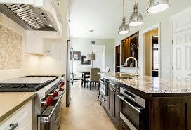 Kitchen Design Dallas Kitchen Remodeling In Dallas Kitchen Design Remodeling