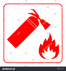 fire extinguisher symbol on floor plan 100 fire extinguisher symbol floor plan 7 best fire