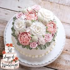 wedding cake indonesia wedding cake instagram accounts to follow instyle