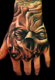 hand tattoo designs for guys hand tattoos for men for girls for women tumble words quotes for