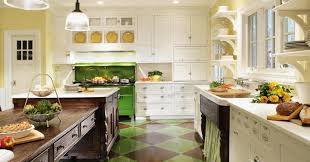 Decor Over Kitchen Cabinets by Kitchen Notable Country Decor Above Kitchen Cabinets Elegant