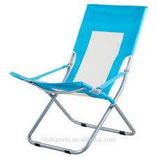 Indoor Zero Gravity Chair Folding Lounge Chair Indoor Folding Lounge Chair Indoor Suppliers