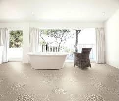 copper floor tiles u2013 laferida com