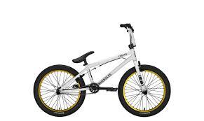 K He Bestellen Bmx Rad Robustes Bike Für Die Bmx Bahn Vom E Bike Café