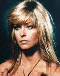 farrah fawcett hair cut instructions farrah fawcett actors and actresses pinterest farrah fawcett