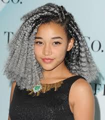 silver hair 13 silver hair color ideas silver hair dye shades