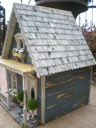 Shabby Chic Dollhouse by 54 Best Shabby Chic Dollhouses Images On Pinterest